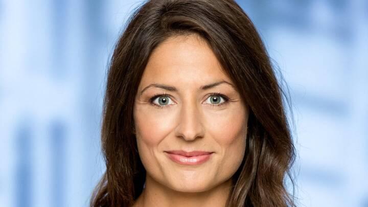Dansk bænkevarmer skal til EU efter brexit: Nu tror jeg på det