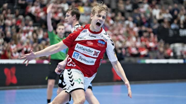 Aalborg stikker af i toppen: Mestrene vinder intenst topbrag mod TTH