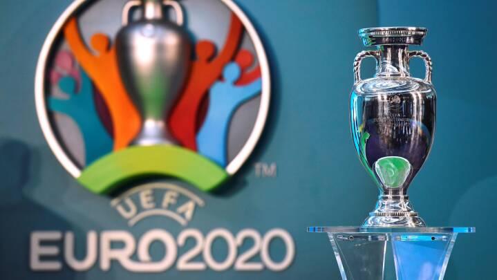 Uefa afbestiller københavnske hotelværelser