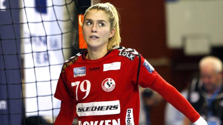 Stor usikkerhed om europæisk håndbold: Ryger Team Esbjerg direkte i Final4?