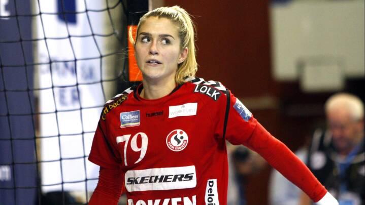 Champions League var drømmeland: Nu kan det give nykåret dansk mester problemer