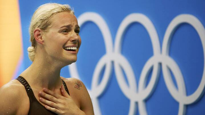 OL-chef sår tvivl: Ingen garanti for afvikling af OL i 2021