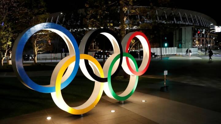 Hvem betaler? Det 'økonomiske slagsmål' om gigantisk OL-regning fortsætter