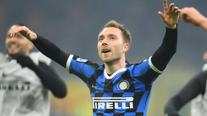 Klubberne er enige: Serie A sigter efter genoptagelse 13. juni