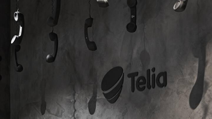 Telia meldt til politiet for anden gang på godt et år for ulovligt telefonsalg