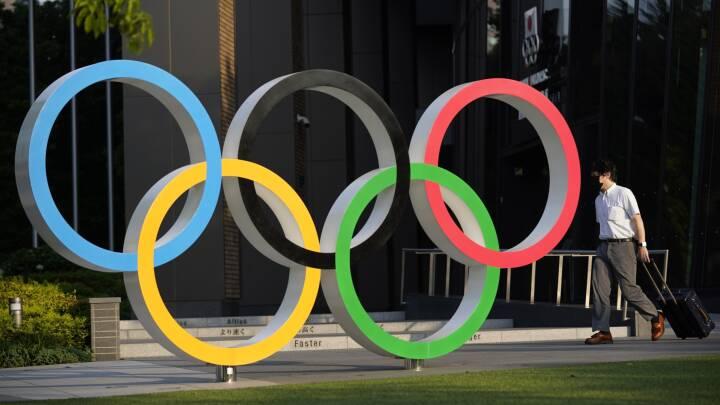 Færre tilskuere og en mindre åbningsceremoni? Japan varsler mere simpelt OL