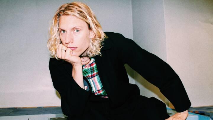 Dansk musiker laver sang om Rikkes barnløshed: 'I har sat ord på det, jeg ikke selv kan beskrive'