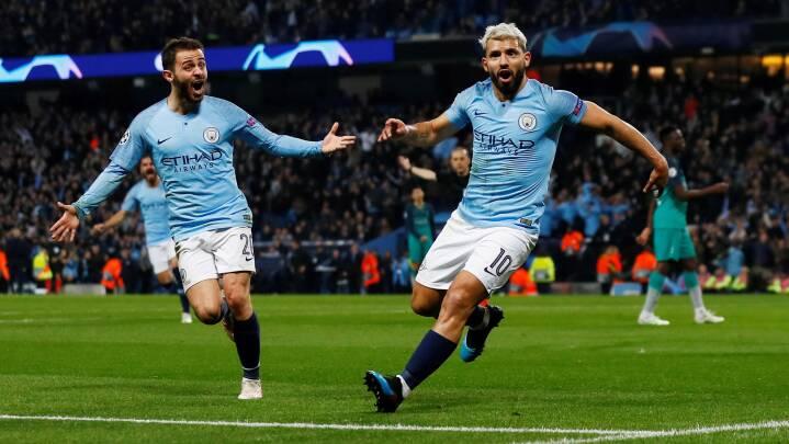 City-sag giver Uefa én over nakken: 'Man spiller ikke med fair play i jura'