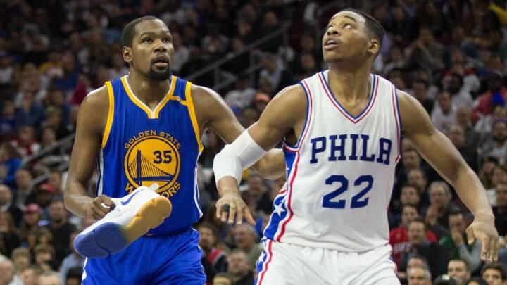 NBA-spiller sprænger coronaboblen: Betaler prisen for at bestille take-away