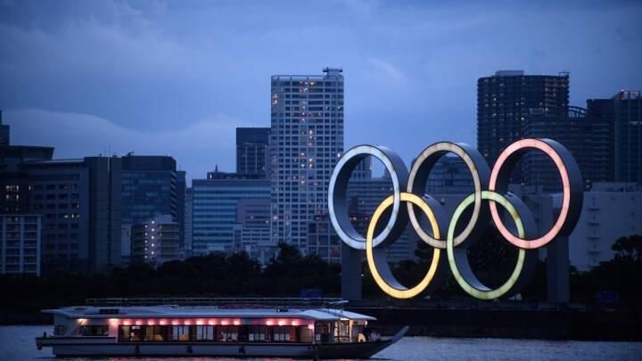 IOC vil åbne for politiske budskaber ved OL: Skaber svært dilemma