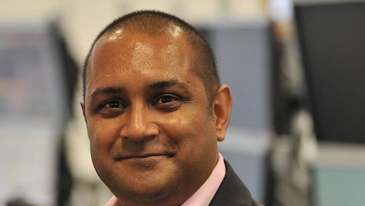 Sanjay Shah: 'Jeg tilbød Danmark 1,9 milliarder kroner for at undgå retssag'