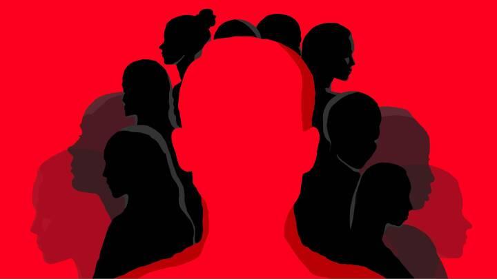 Mand tiltalt for seksuel afpresning af 170 kvinder og piger: 'Noget af det mest voldsomme vi har set i Danmark'