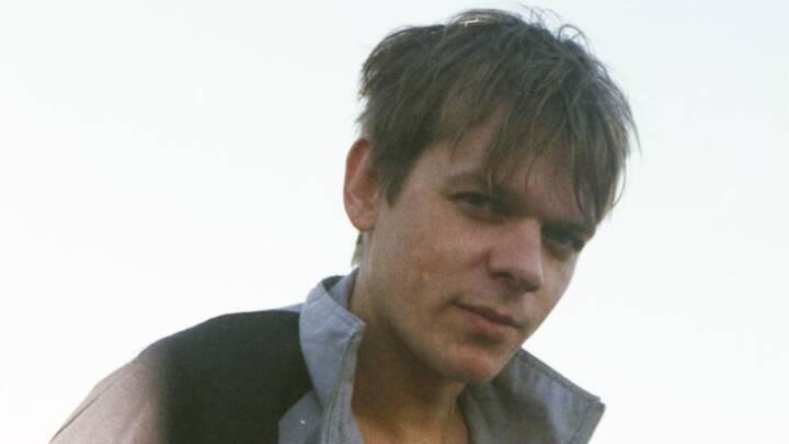 Dansk sanger frygter den dag, livet er forbi: 'Jeg er bange for ikke at nå alt det, jeg gerne vil'