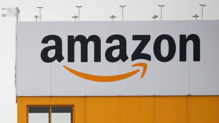 Amazon.dk er ikke langt væk: Det kommer det til at betyde for dig