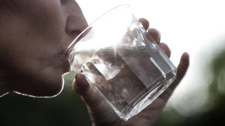 I syv år har styrelse ignoreret kritik af sprøjtemidler i drikkevandet: Minister er rasende