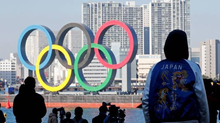 Olympisk milliardregning vokser og vokser: 'Det giver ikke mening kun at kigge på prisen'