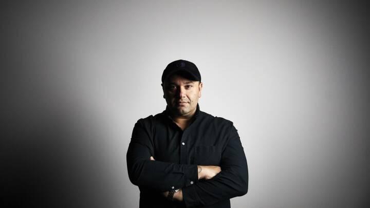 Dansk filminstruktør er vendt hjem efter udlandseventyr: 'Jeg vil ændre dansk film'