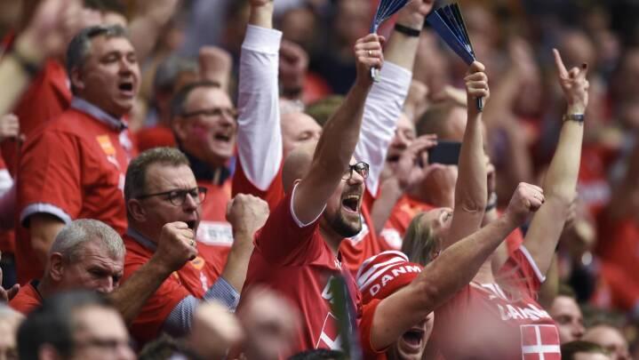 I dag begynder VM: Det vidste du (måske) ikke om slutrunden