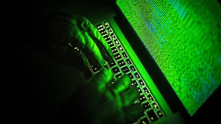 Japan frygter cyberkrig til OL: Nu trænes 'etiske hackere' til modangreb