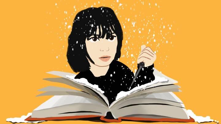 Masser af drama og gemte hemmeligheder: Her er bøgerne, du skal kaste dig over lige nu