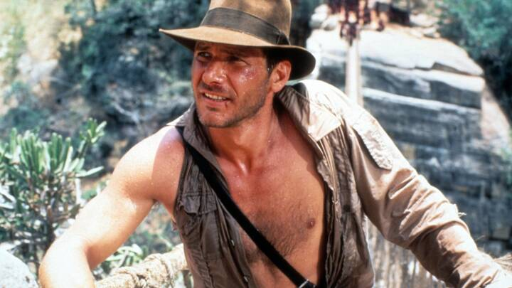 Legendarisk eventyrjæger nægter at dø: Nu genopstår 'Indiana Jones' i ny satsning