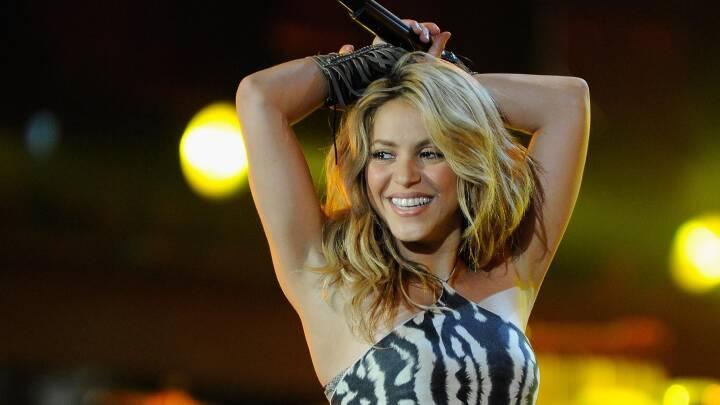 Verdensstjerne overrasker og sælger alle sine sange på én gang: 'Det er ikke uden risiko'