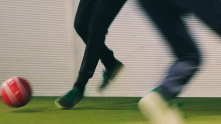 Ultra søger hovedroller til en ny fiktionsserie om fodbold