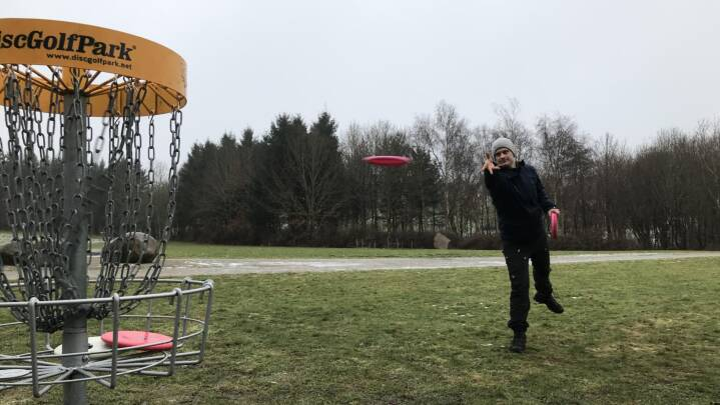 'Pandemisikker' sport eksploderer: 'Vi ser folk i januar som på en sommerdag'