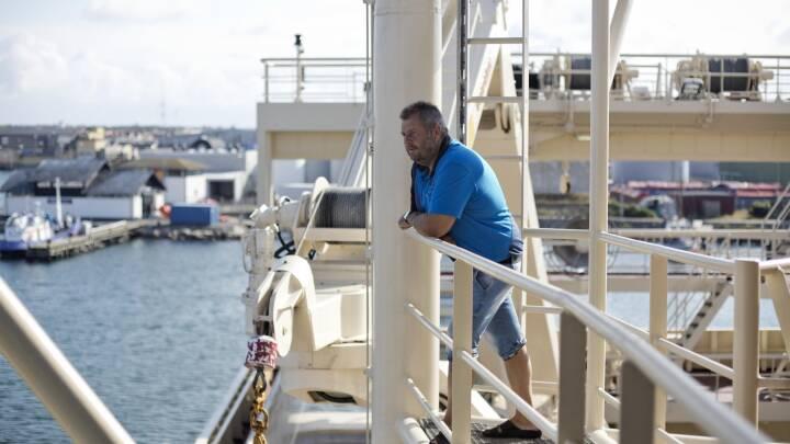 Spektakulær sag mod en af Danmarks rigeste fiskere begynder i dag