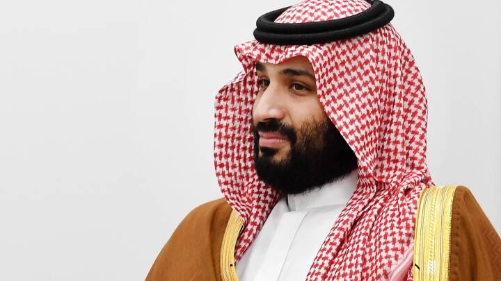 Amerikansk rapport: Saudi-kronprins godkendte drab på journalist Jamal Khashoggi