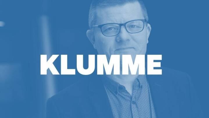 Signe Molde fik voldsom kritik for satire over seksuelle minoriteter – men satiren bør være (næsten) grænseløs