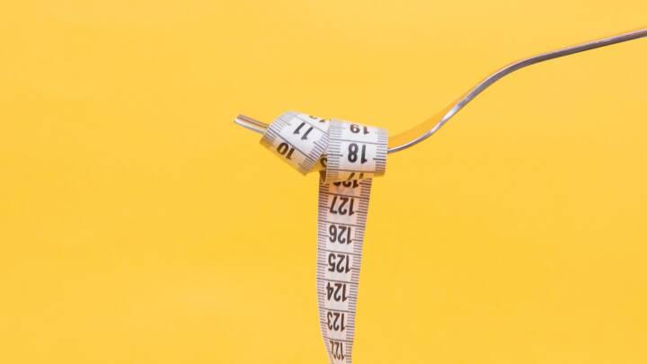 Behøver man træne for at tabe sig? Fem falske myter om vægttab