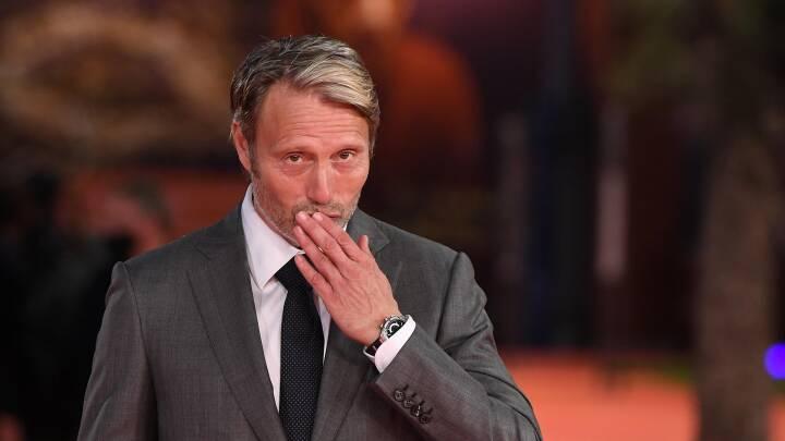 'Det er indiskutabelt, at Mads Mikkelsen er den største danske skuespiller på verdensplan. Nogensinde'