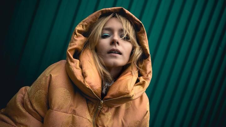 Sådan har du ikke hørt det før! Dansk musiker optræder med helt ny udgave af radiohit