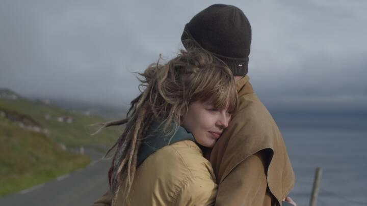 Dania vil forny religion på Færøerne: 'Mange oplever det som provokerende'