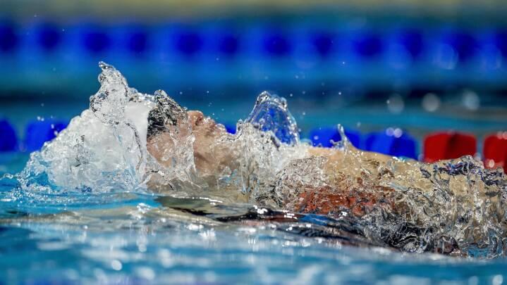 Mistillidsvotum stemt ned: Nyvalgt formand varsler 'en genstart af dansk svømning'