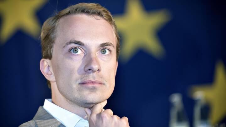 Efterforskningsrapport viser kernespørgsmål i sag mod Messerschmidt: Gik støttekroner til fodboldkamp eller EU-debat?