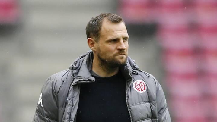 Dansk Bundesliga-træner har vendt skuden i Mainz: På vej mod overlevelse efter mareridtssæson