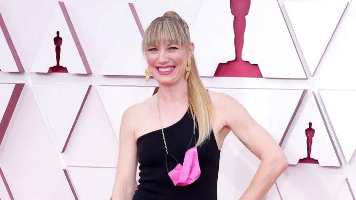 Oscar-nomineret dansker afviser beskyldninger om plagiat: De forsøger at få opmærksomhed