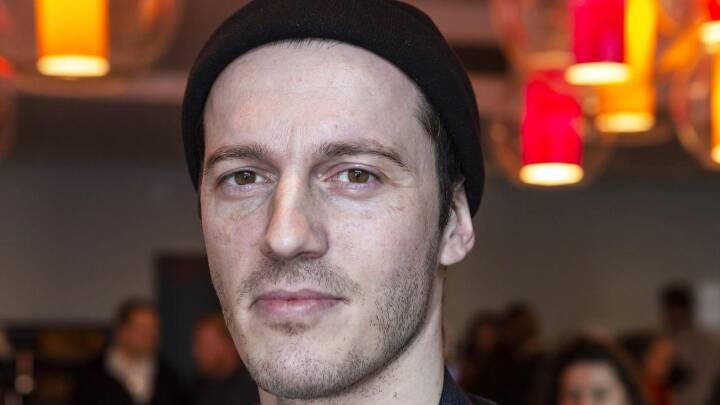 Mænd danske liste skuespillere De kendte