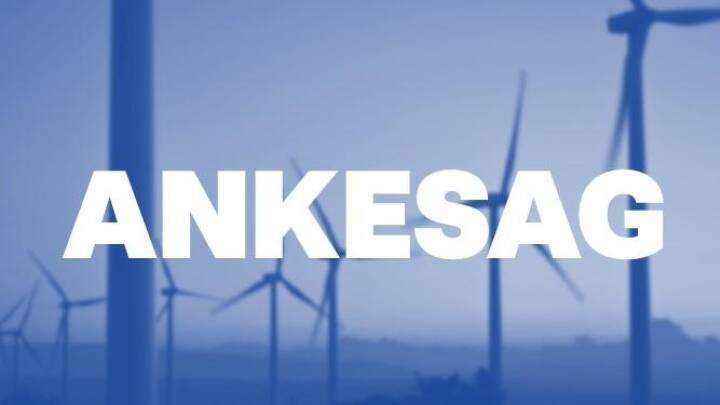 Interessekonflikt i forhold til DR-ansats dækning af vindmølle-sag i Nordjylland