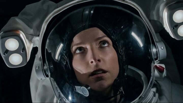 'De går virkelig under radaren': Her er tre oversete film, du kan streame lige nu