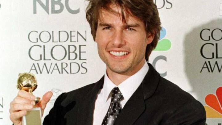 Tv-station dropper Golden Globes efter shitstorm: 'Det er en hel kultur, der skal gøres op med'