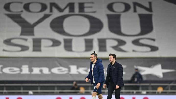 Tidligere Super League-klub inviterer fansene ind i bestyrelseslokalet: 'Man ønsker udadtil at sige, at man gør noget for fansene'