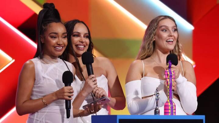 Kvinderne sejrer stort ved vigtig prisfest - for første gang nogensinde: 'Det taler for sig selv'