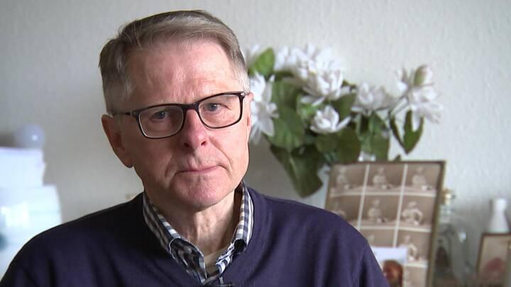 'Det kan de ikke have overset': Svindel-offer utilfreds med NemID-redegørelse