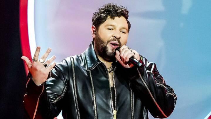 'Det er meget pinligt': Europas største musiknation får historisk lussing ved Eurovision