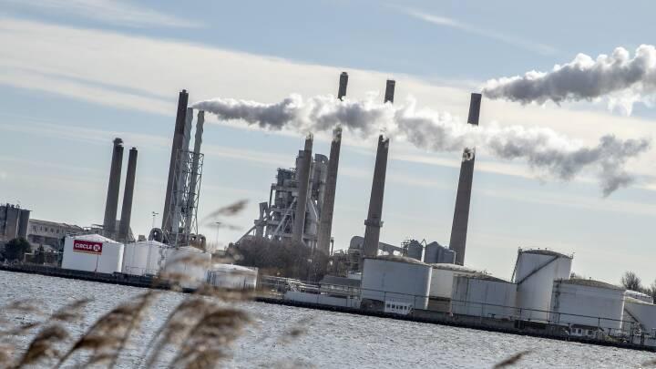 Forskere i opråb: Danmark kan blive klimaneutral allerede i 2045