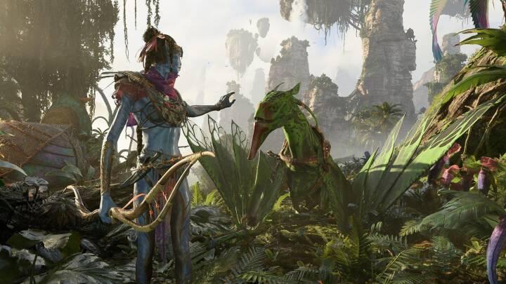Nu bliver en af verdens største film til et computerspil: 'Det ser mega fedt ud'