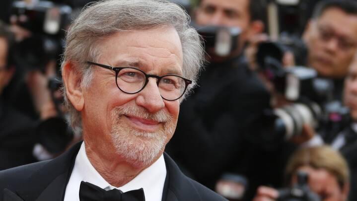 'Er Helvede frosset til is?' Steven Spielbergs kæmpe aftale med Netflix vækker opsigt